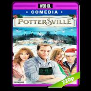 Pottersville (2017) WEB-DL 720p Audio Dual Latino-Ingles