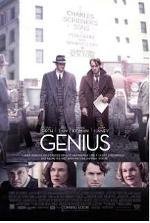 Download Film Genius (2016) 720p Ganool Movie
