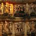 Sejarah Kamasutra, Awal Mula Asal Usul Kamasutra