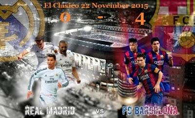 hasil-el-clasico-real-madrid-vs-barcelona
