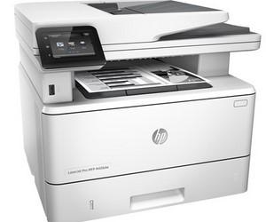 hp-laserjet-pro-mfp-m426fdw-printer