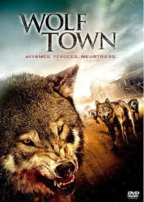 Wolf Town (2011) [Dual Audio] [Hindi – Eng] 720p WEBRip HEVC x265 ESub