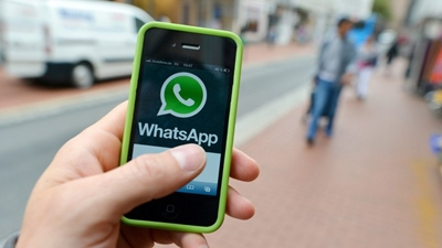 WhatsApp confirma la llegada de la publicidad a la aplicación a partir del 2020