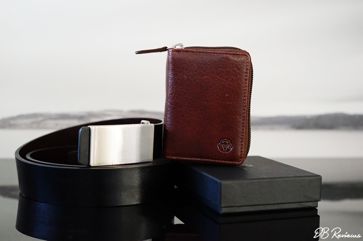 Accessories for dad from Trendhim