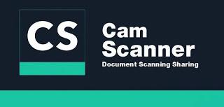 camscanner premium