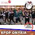 ECIJA GO! - KPOP ONYXIA