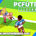 PC Futbol Legends Mod Apk