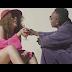 VIDEO:Ally Mahaba-Sina Ujanja:Download