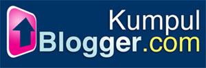 Asyik..PayOut Pertama dari KumpulBlogger.com