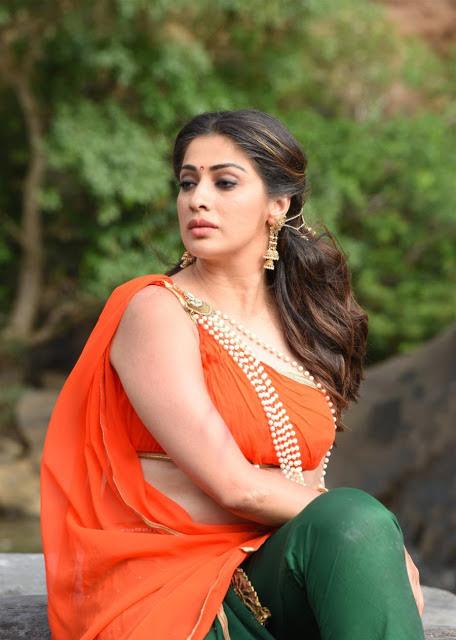 Laxmi Rai Photos