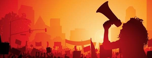 La cultura disidente  | por  Noam Chomsky