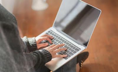 tujuan menulis materi menulis belajar menulis tips menulis cara menulis manfaat menulis pengertian menulis menurut kbbi teknik menulis
