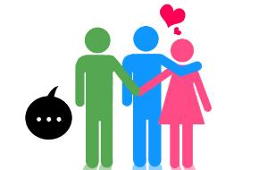 Faktor Istri Selingkuh Setelah Menikah