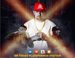 https://hearthis.at/hits-africa/dj-helio-baiano-x-kelson-most-wanted-x-declive-toda-boa/download/