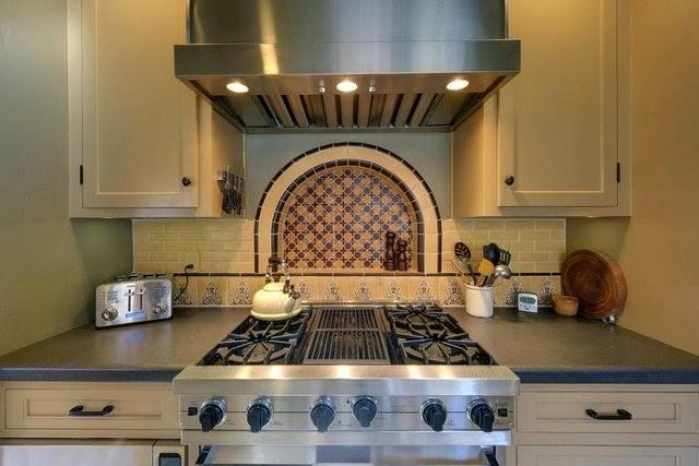 CUISINE 2020- cuisine marocain moderne 2021-Cuisine marocaine 2020-cuisine marocaine facile- luxe decoration de cuisine