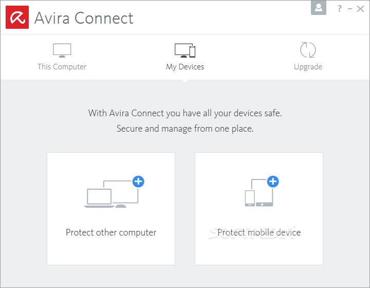 تحميل اقوى برنامج حماية من الفيروسات للكمبيوتر مجانا
