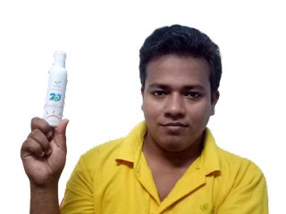 BEST PERSONAL CARE PRODUCTS IN INDIA 2019 II CARE PRO RETAIL ,CARE PRO RETAIL PRODUCTS