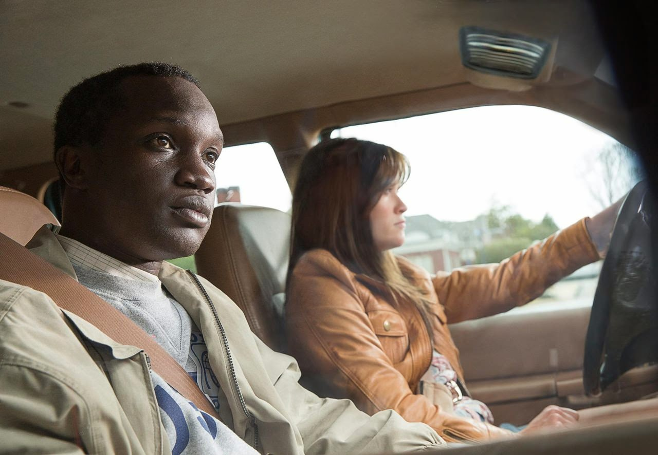 the good lie-arnold oceng-reese witherspoon