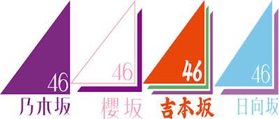 Sakamichi Series Group