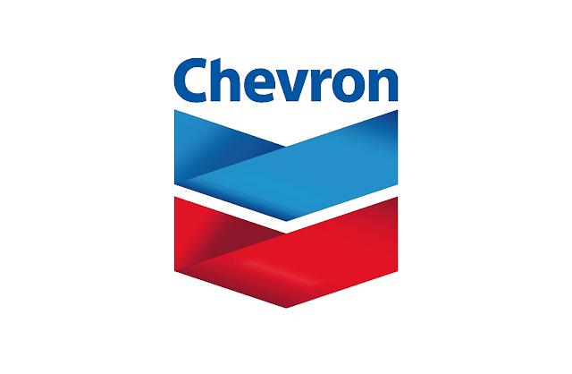 Lowongan Kerja Terbaru PT Chevron Indonesia