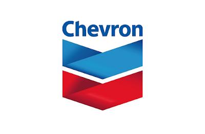 Rekrutmen Chevron Indonesia Pekanbaru Oktober 2020