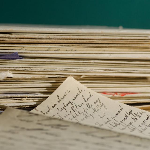 Jasa Dokumen Imaging dari RDS
