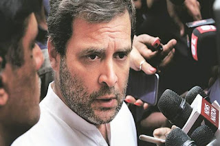economic-crisis-government-ignored-rahul-gandhi
