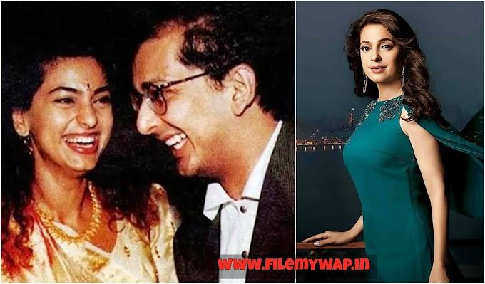 "Juhi Chawla husband ""Jay Mahta"" | Age | Death | Net Worth | Children"