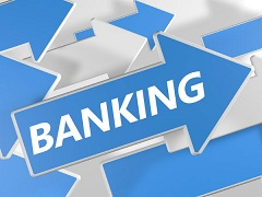 How To Avoid Common Personal Banking Mistakes