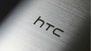 HTC Mid-Range