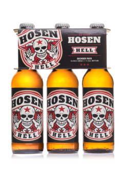 https://www.rollingstone.de/die-toten-hosen-bier-1530091/