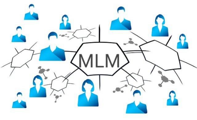 Network marketing (MLM) क्या है पूरी जानकारी?