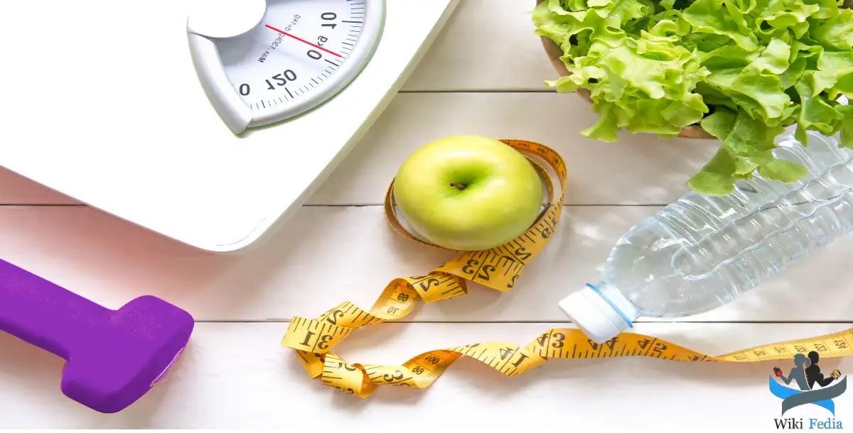 خسارة الوزن والتخلص من الدهون ( السمنة )