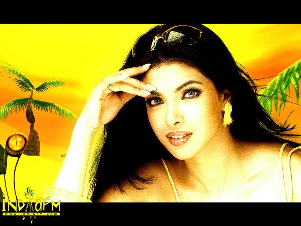 priyanka chopra beautyful sexy wallpapers - download full ...