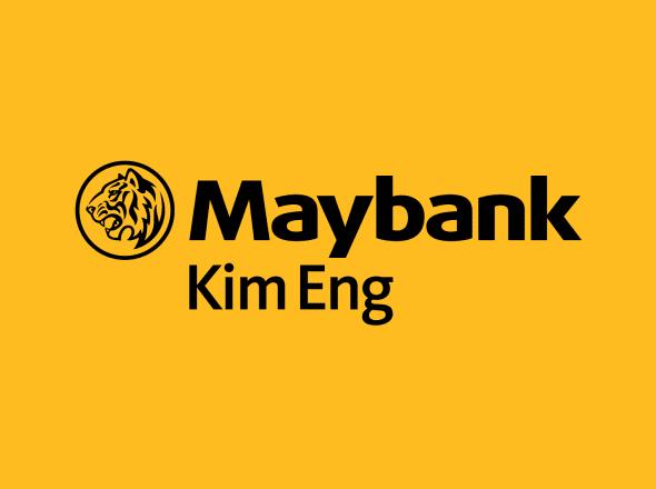 Profil Perusahaan Sekuritas di Indonesia Maybank Kim Eng Securities
