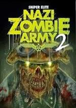 sniper-elite-nazi-zombie-army-2-pc-download-completo