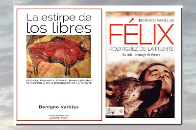 http://www.elcarabo.com/producto/la-nueva-biografia-felix-rodriguez-la-fuente-benigno-varillas-2/