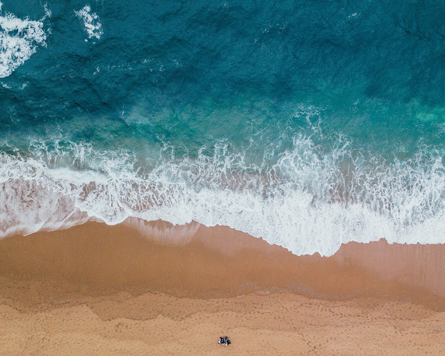 Pics-Directory Beach Wallpapers in 4K