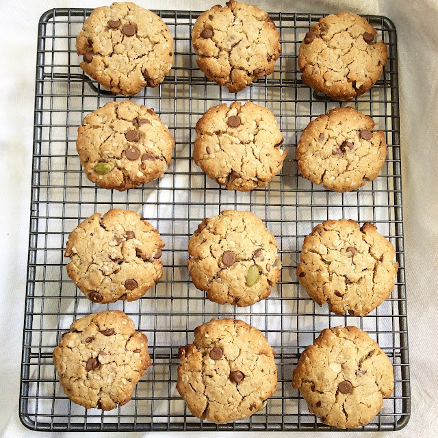 best cookies recipes