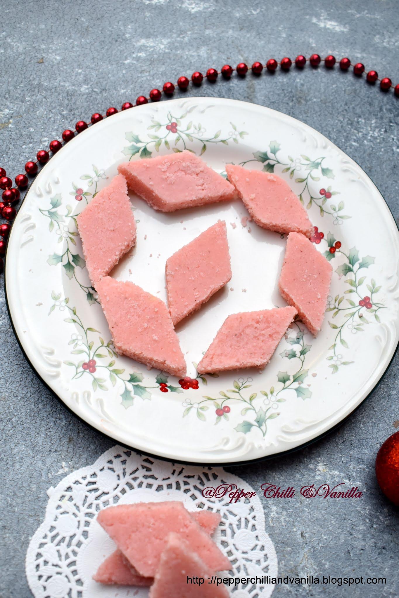 christmas sweet cordial,coconut sweet