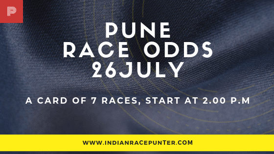 India Race Tips by indianracepunter, free indian horse racing tips, trackeagle,  racingpulse, racing pulse