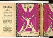 Dymer (poem)