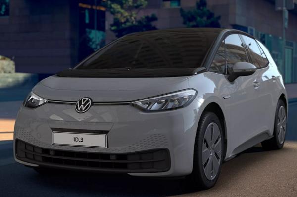 Daftar 6 Mobil Listrik Yang Memiliki Jarak Tempuh Terjauh