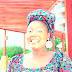 AUDIO | Joyness Kileo ft Christopher Mwahangila NINAO | Download Gospel Song