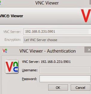Vnc Viewer 5 0 2 Keygen Serial - daddyhill