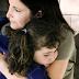 Çocuklarda Panik Atak Rahatsızlığı ve Teşhisi