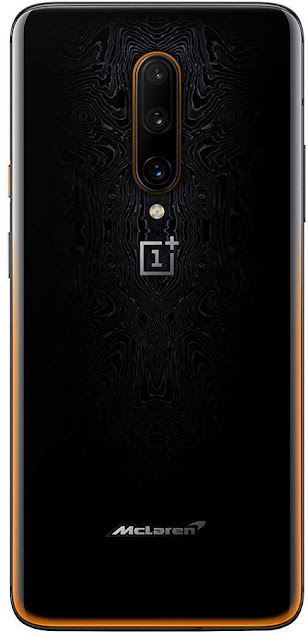 oneplus-7t-pro-full-specification-with-price-in-bdt