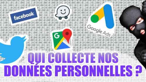 privacy-data