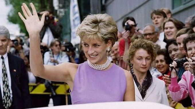 Lady D: Rai Documentari ricorda la principessa con una coproduzione internazionale