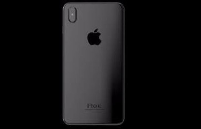 """""""نيويورك تايمز"""": آبل تطرح هاتف آيفون 8 بسعر يبدأ من 999 دولارا"""